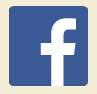 facebook-gutpesterwitz