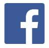 Findet uns auf Facebook